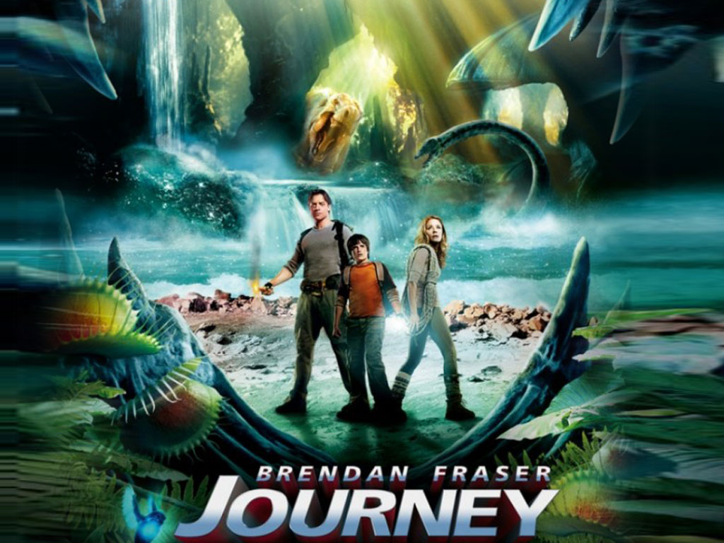 Journey of a Story movie